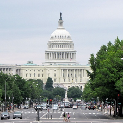 Picture of Capitol